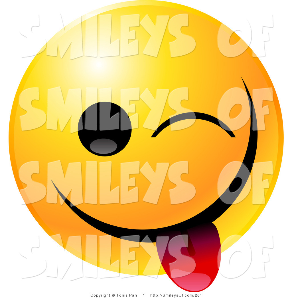 Wet paint smiley face clipart svg library download Face With Tongue Out | Free download best Face With Tongue ... svg library download