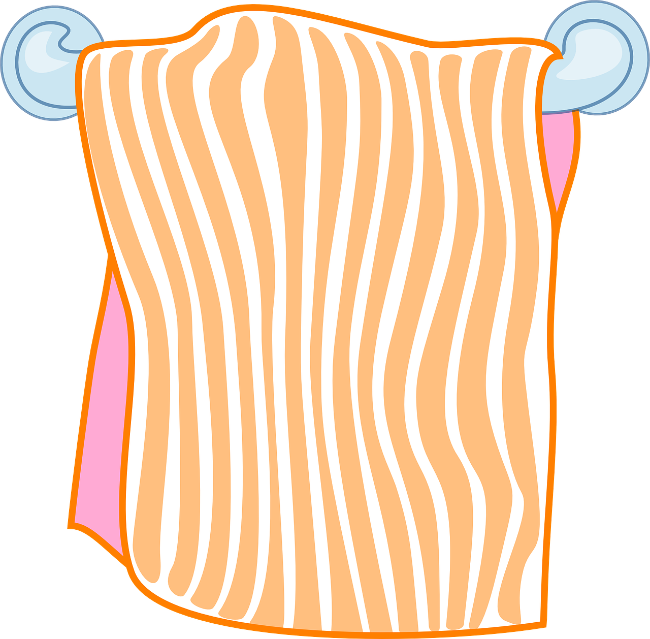 Wet towel free clipart png royalty free Towel,hygiene,bath,bathroom,clean - free photo from needpix.com png royalty free