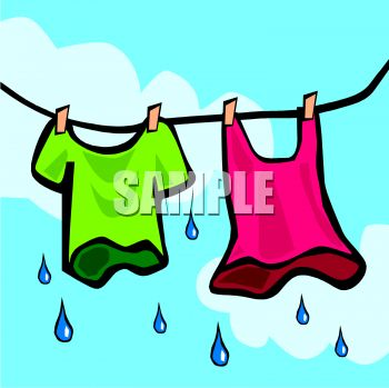 Wet towel free clipart vector royalty free Wet clipart wet dry - 36 transparent clip arts, images and ... vector royalty free