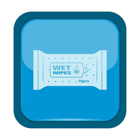 Wet wipes clipart royalty free stock Baby wipes clipart 6 » Clipart Station royalty free stock