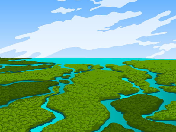Wetland clipart clip transparent library Free Wetlands Cliparts, Download Free Clip Art, Free Clip ... clip transparent library