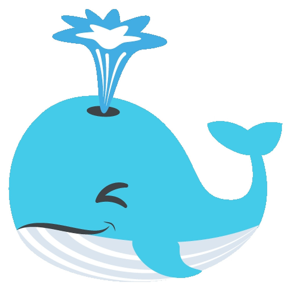 Whale pictures clipart clipart royalty free Whale clipart emoji pencil and in color whale – Gclipart.com clipart royalty free
