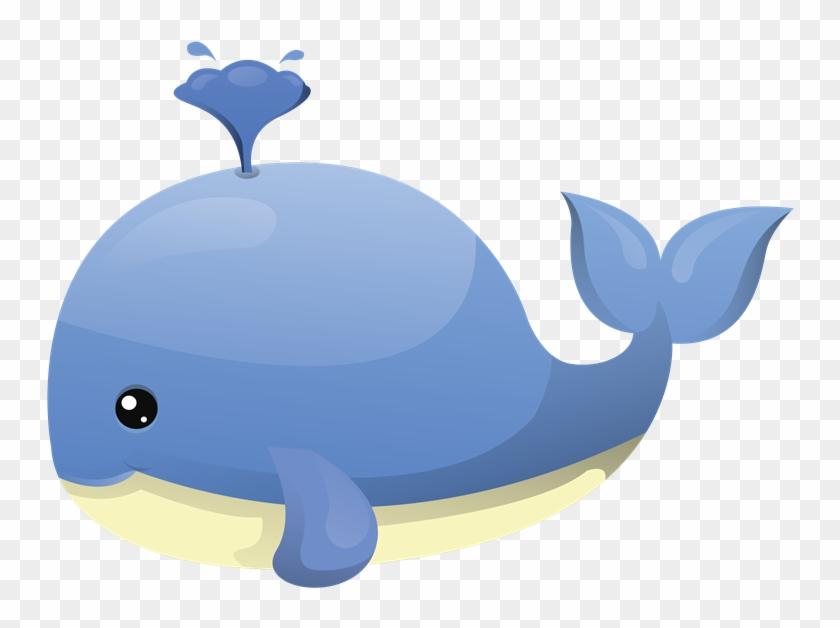 Wha e clipart vector transparent download Navy Whale Png - Transparent Whale Clipart, Png Download ... vector transparent download