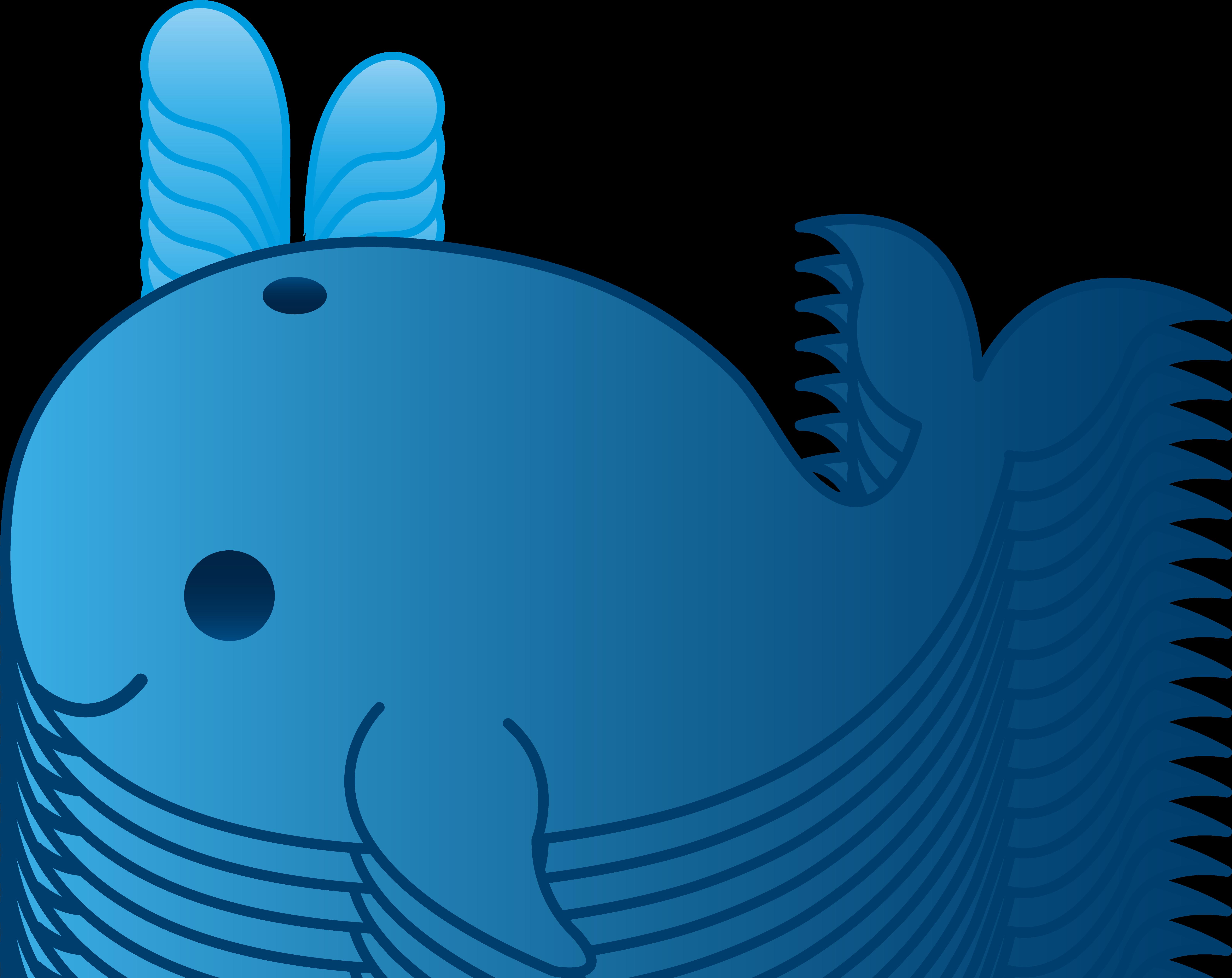 Whale cartoon clipart clipart ○•‿✿⁀Ocean Safari‿✿⁀•○ | pintura niños pequeños | Whale ... clipart