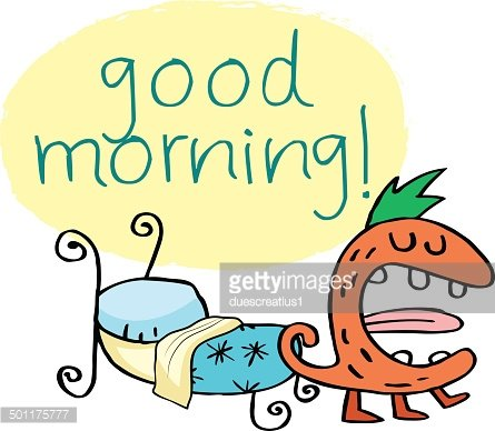 Whale clipart good morning image royalty free stock Good Morning Monster premium clipart - ClipartLogo.com image royalty free stock