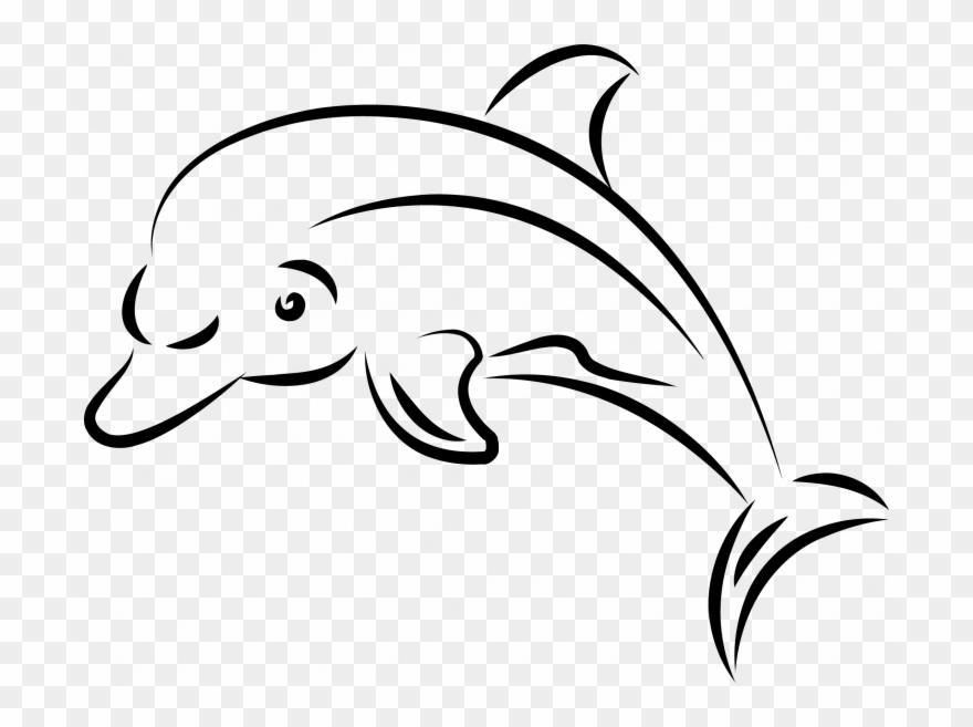 Whale clipart line drawing clip art freeuse library Medium Size Of How To Draw A Sperm Whale Easy Drawing ... clip art freeuse library