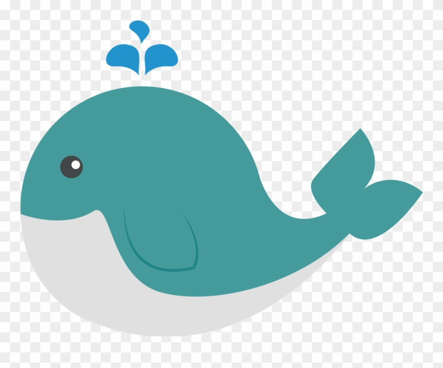 Whale clipart sea image freeuse library Download Whale Png Transparent Images 38 Pics Free - Animal ... image freeuse library