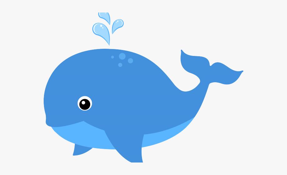 Whale clipart sea jpg freeuse download Sea Life Clipart Whale - Sea Animals Clipart Transparent ... jpg freeuse download