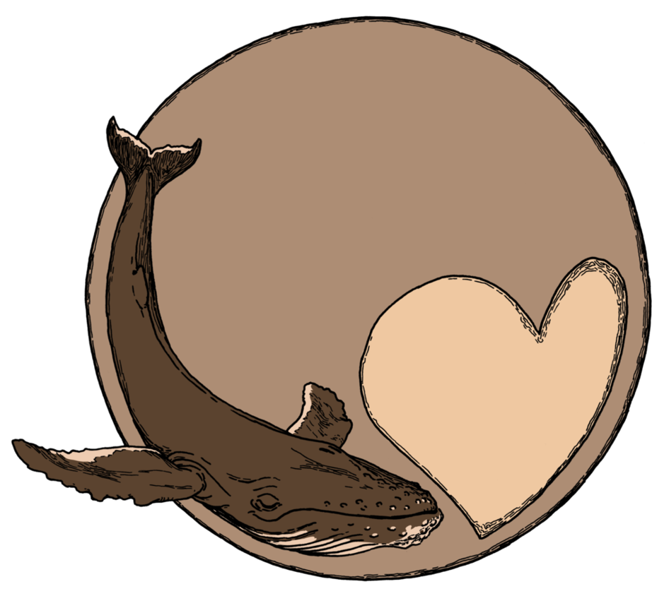 Whale heart clipart picture royalty free stock Pluto Planet Clipart at GetDrawings.com | Free for personal use ... picture royalty free stock