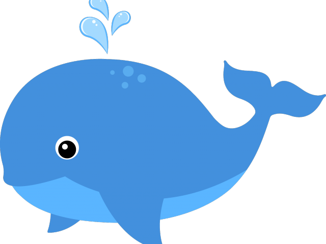 Whale pictures clipart png free stock Free Blue Whale Clipart, Download Free Clip Art on Owips.com png free stock