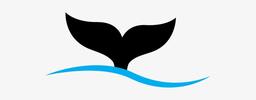 Whale tail clipart free graphic free stock Orca Recruitment - Whale Tail Clip Art Free - Free ... graphic free stock