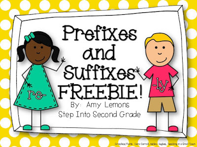 What are suffixes clipart banner library download Prefixes and Suffixes   LESSON PLANS banner library download