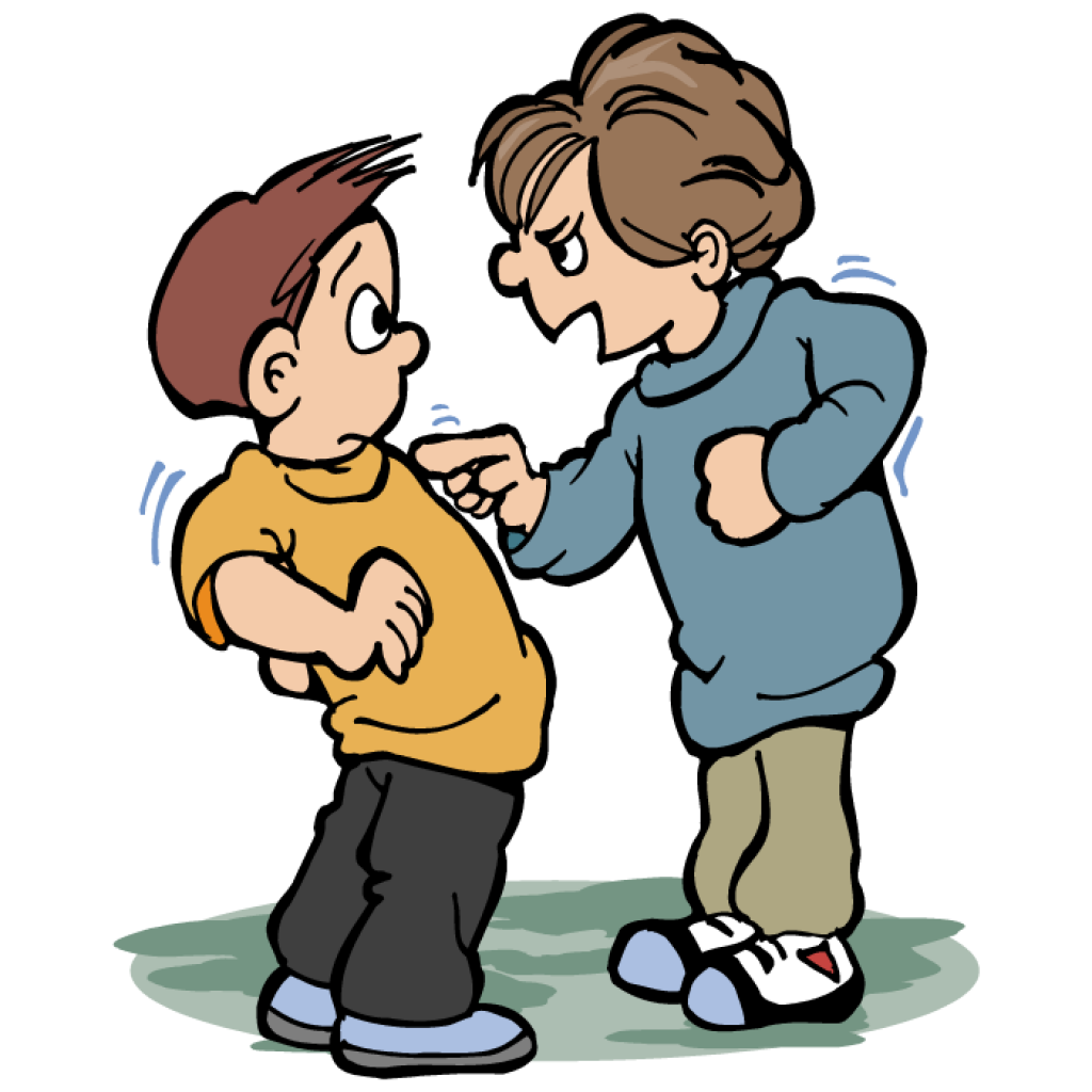 What clipart mean free stock Mean kids clipart clipart images gallery for free download ... free stock