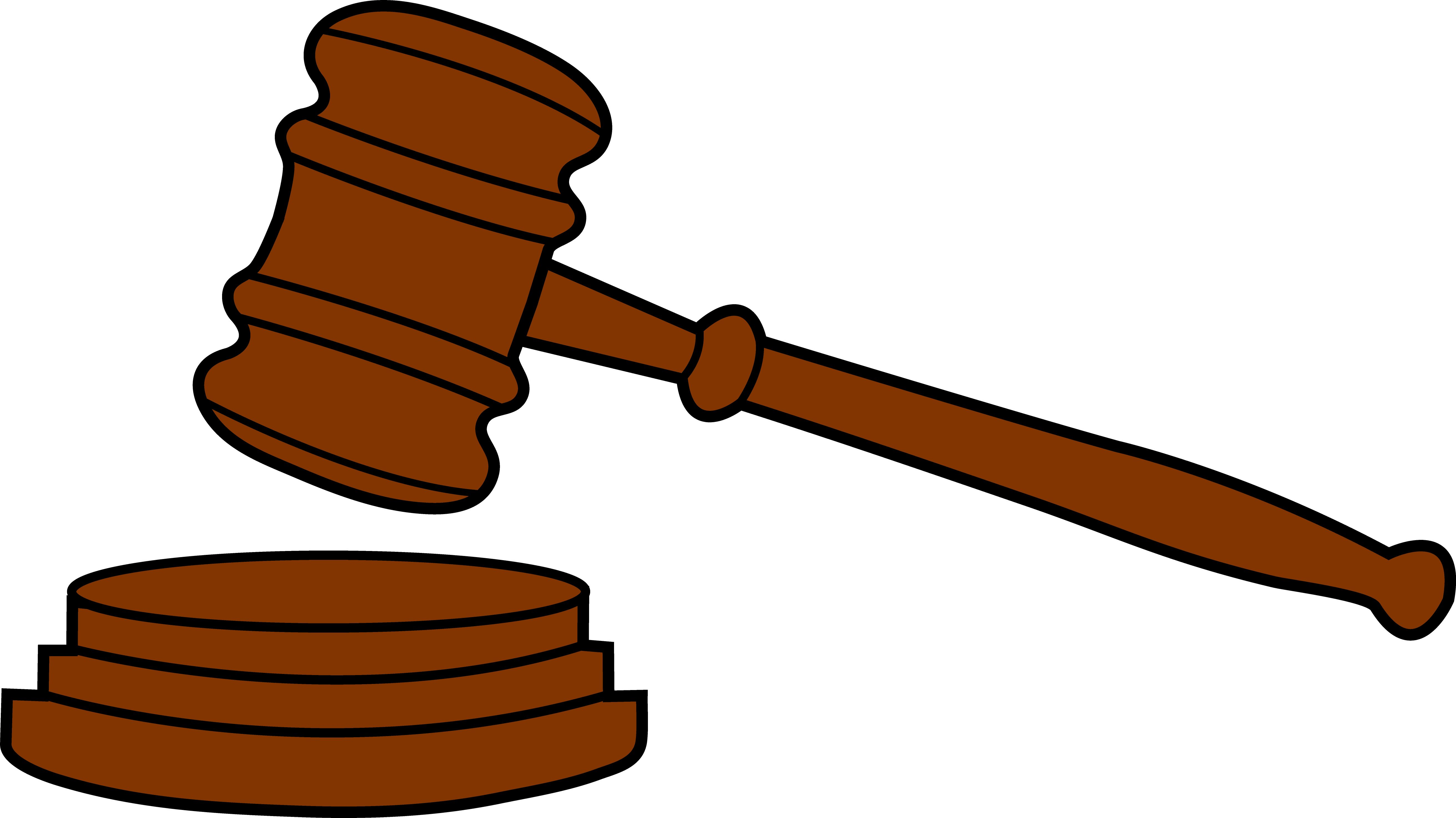 What clipart or which clipart vector library stock Court Clipart Group with 62+ items vector library stock
