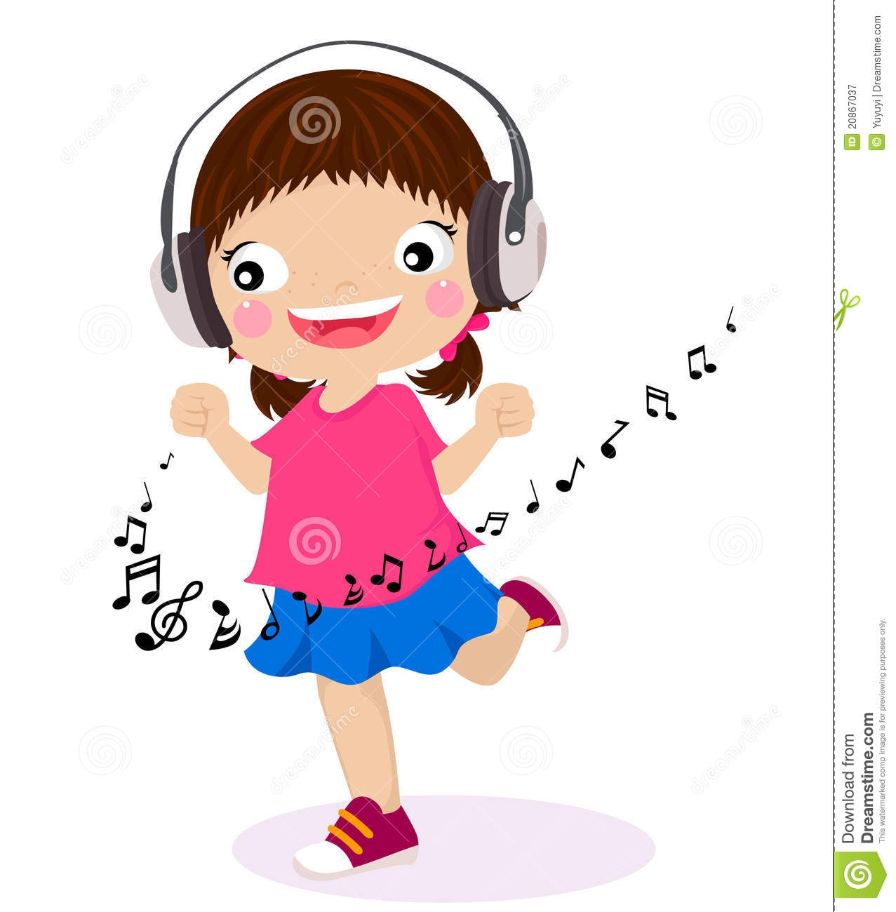 What do you hear clipart kid banner black and white Listen Clipart | Free download best Listen Clipart on ... banner black and white