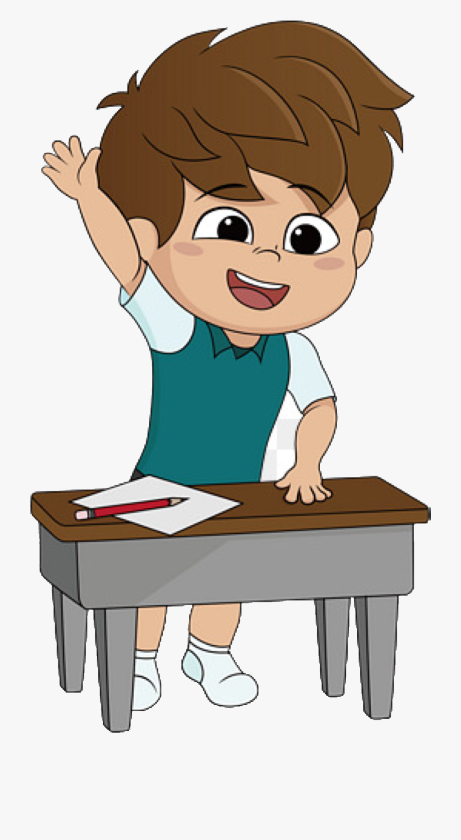 What do you hear clipart kid picture stock Just In Case You Couldn\'t Hear Me For Some Reason Here ... picture stock