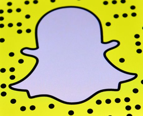 What does clipart mean in text image library What does PU mean in text on Snapchat? - Snapchat: Charms ... image library