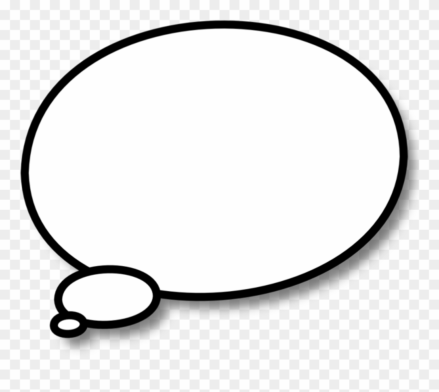 What does clipart mean in text graphic transparent library Speech Bubbles Meaning - Comic Text Box Transparent Clipart ... graphic transparent library