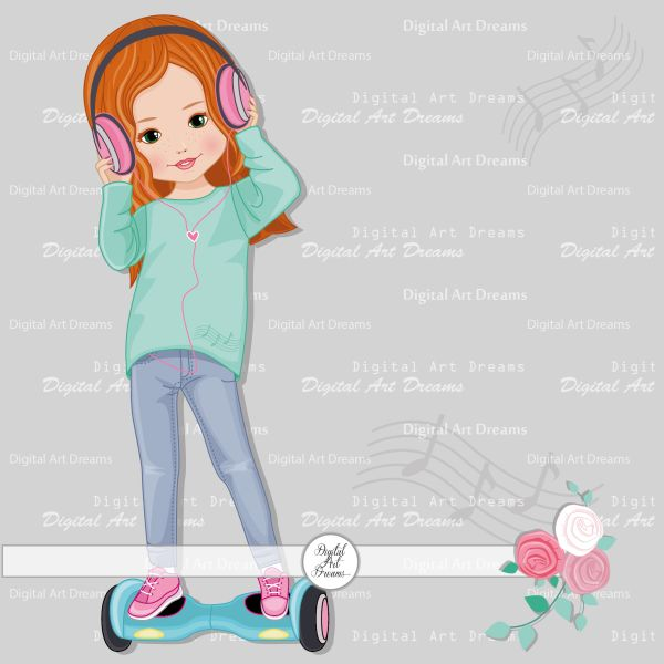 What does clipart mean in text picture library library What Is Clipart Used for - DigitalArtDreams picture library library