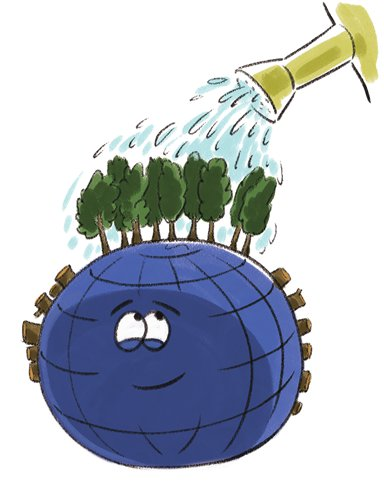 What does clipart receive from apec clip art stock APEC nations present green opportunities - Global Times clip art stock