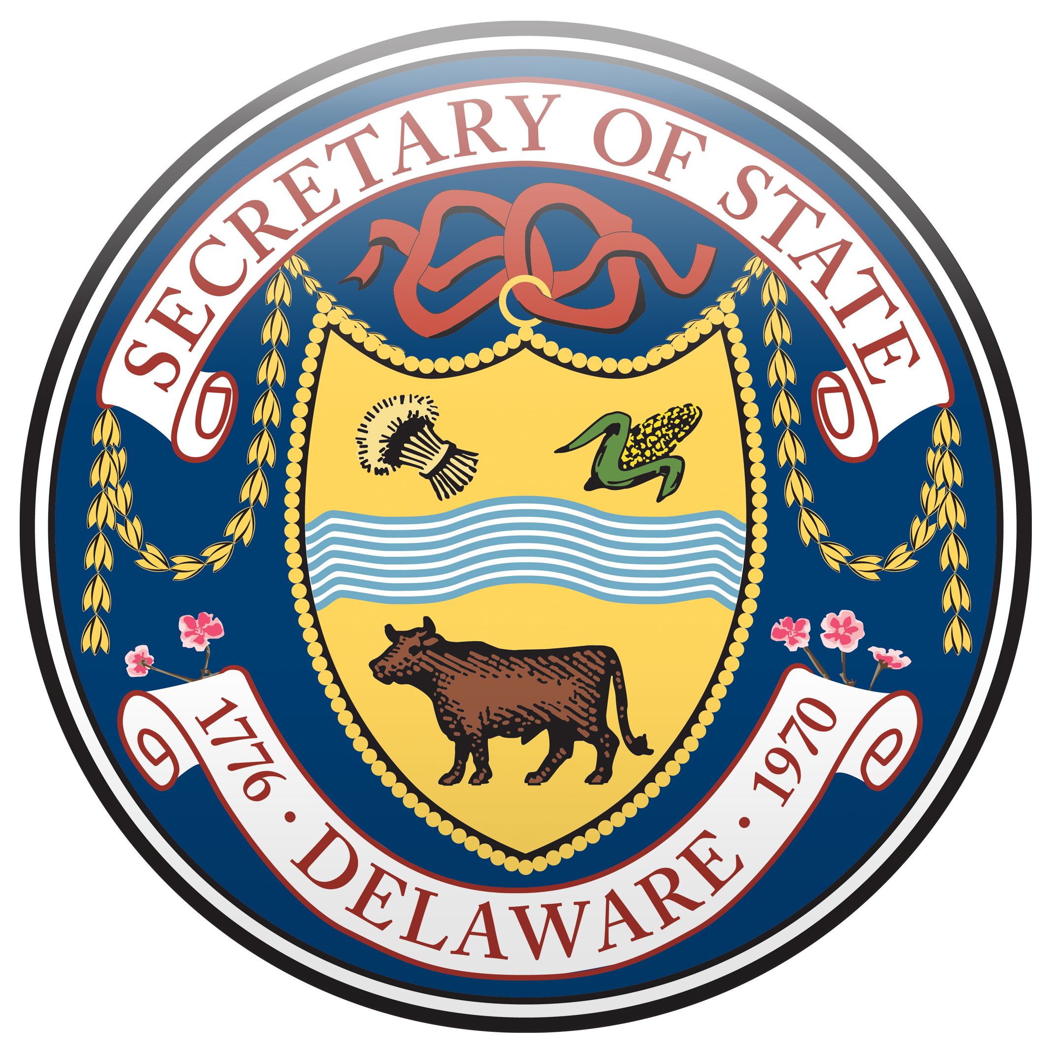 What does the department of state do clipart clip stock Department of State - State of Delaware - Jeffrey W. Bullock ... clip stock