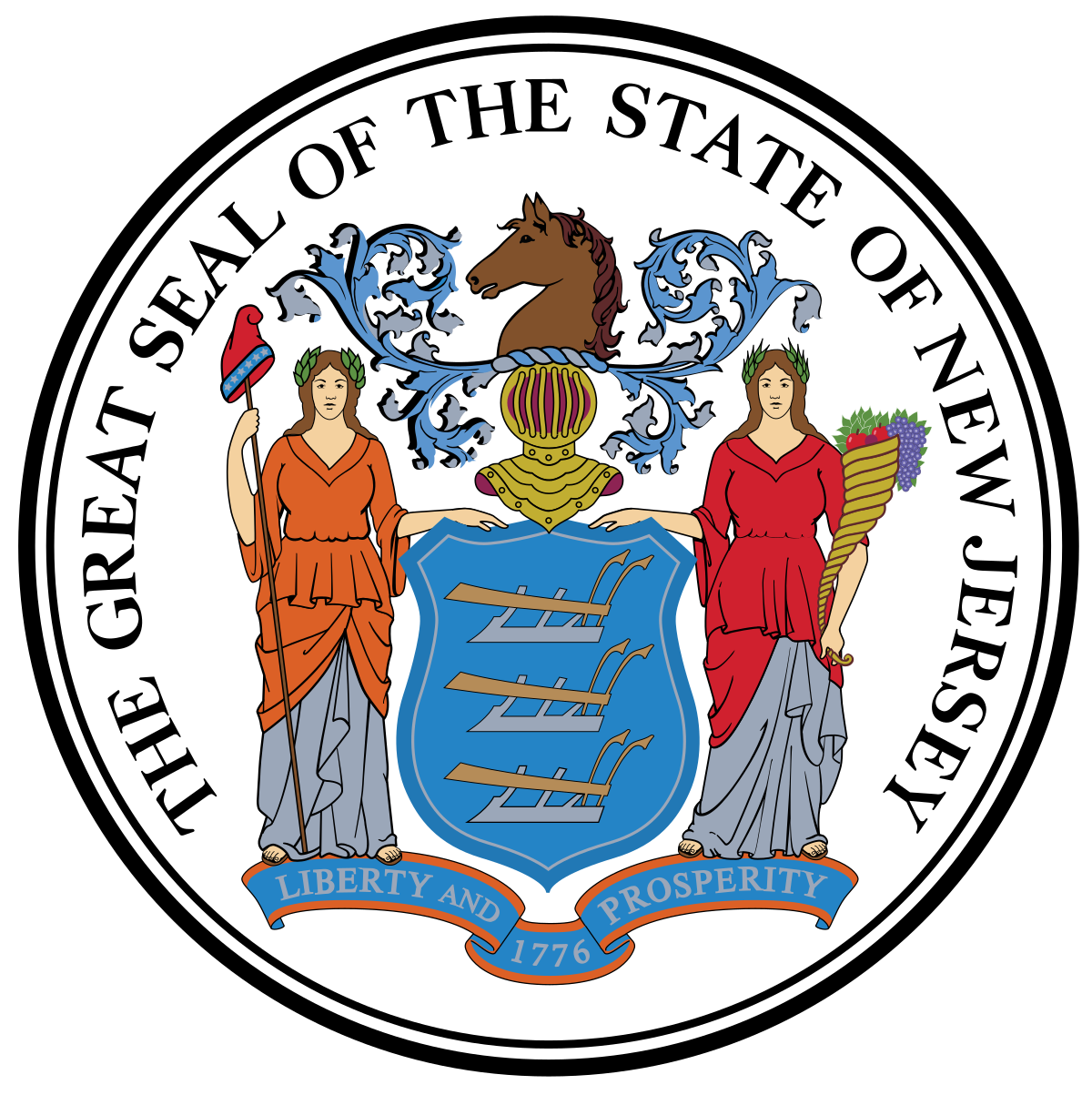 What does the department of state do clipart banner library library New Jersey Department of the Treasury - Wikipedia banner library library