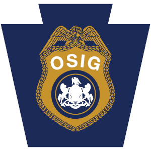 What does the department of state do clipart royalty free download PA.GOV | The Official Website for the Commonwealth of ... royalty free download