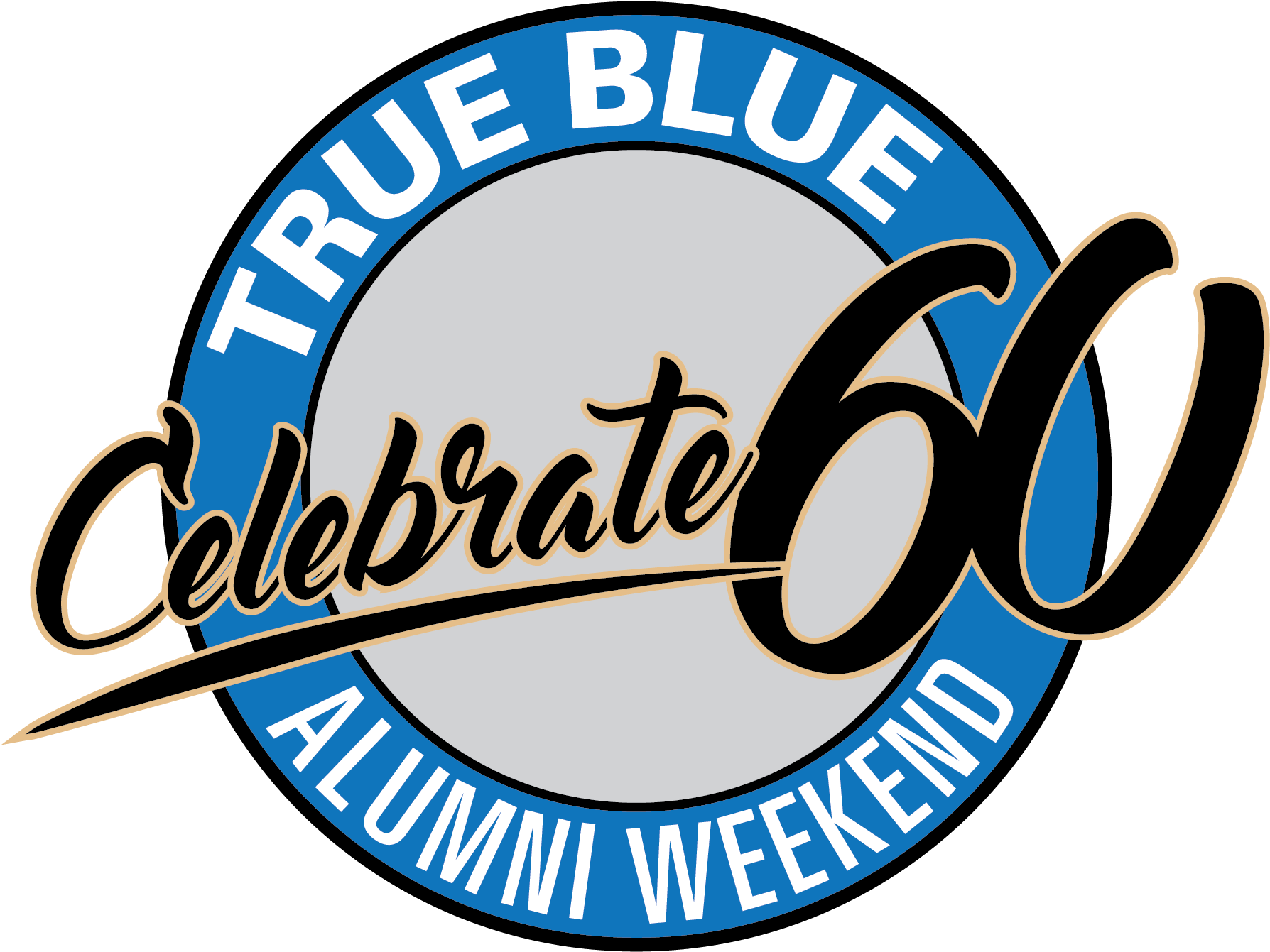 What happen in 1957 clipart image transparent stock True Blue Weekend - 1957 To 2017 Clipart - Full Size Clipart ... image transparent stock
