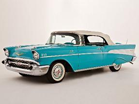 What happen in 1957 clipart picture free download 1957 chevy clipart 1 » Clipart Portal picture free download