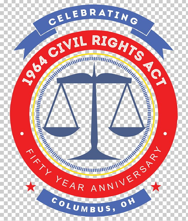What happen in 1957 clipart clipart black and white library Civil Rights Act Of 1964 Civil Rights Act Of 1957 Law Human ... clipart black and white library