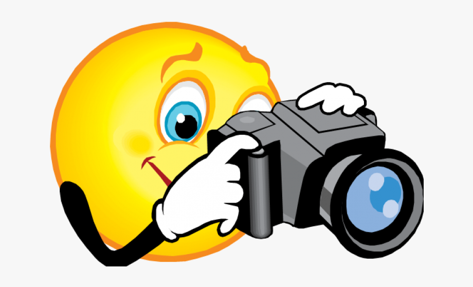 What is a photographer clipart clipart freeuse library Camera Clipart Free - Photography Clipart #1502075 - Free ... clipart freeuse library