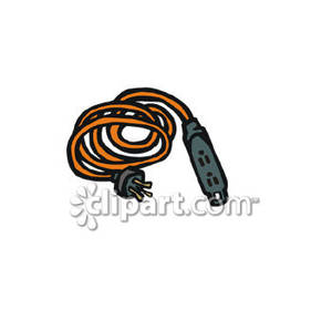 What is clipart extension clip art stock Extension Cord Hazard Clipart | Clipart Panda - Free Clipart ... clip art stock