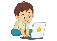 What is clipart in computer library Find clipart on computer - ClipartFest library