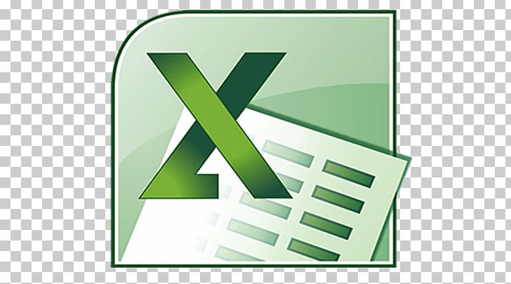 What is clipart in excel svg stock Microsoft Excel 2007 Microsoft Office Microsoft Word PNG ... svg stock