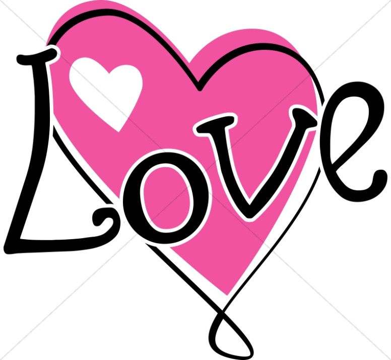 What is love clipart banner transparent download Love Clipart Images | Free download best Love Clipart Images ... banner transparent download