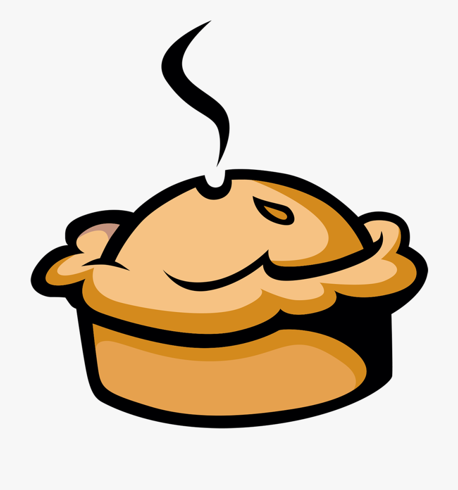 What is pie clipart vector stock Pies Clipart Hot Pie - Pie And Peas Cartoon #38130 - Free ... vector stock