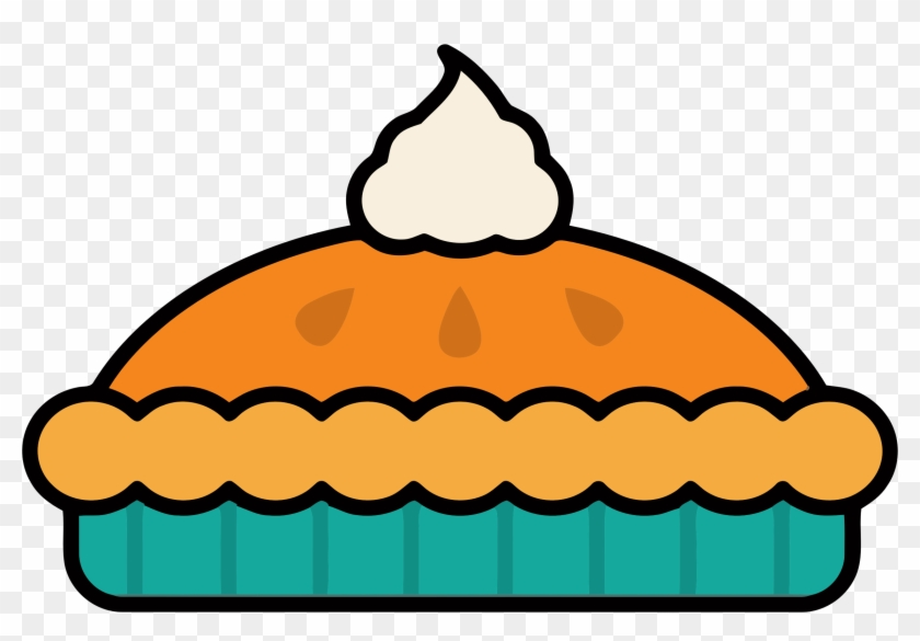 What is pie clipart clipart free download 15 Pumpkin Pie Clipart Png For Free Download On Mbtskoudsalg ... clipart free download