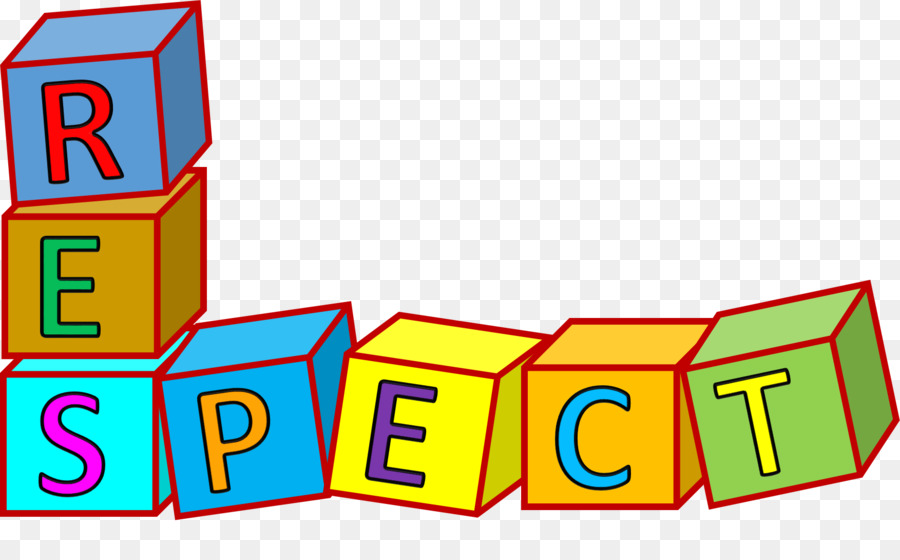 What is respect clipart vector black and white download Microsoft Logo clipart - Respect, Text, Yellow, transparent ... vector black and white download