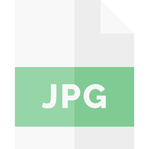 What is the difference between jpeg and clipart vector library Difference between jpeg and png clipart images gallery for ... vector library