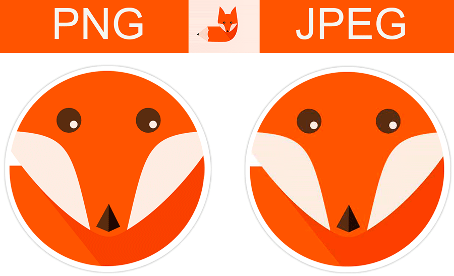 What is the difference between jpeg and clipart image stock How and when to Use Different Image Formats: JPEG, PNG, SVG ... image stock