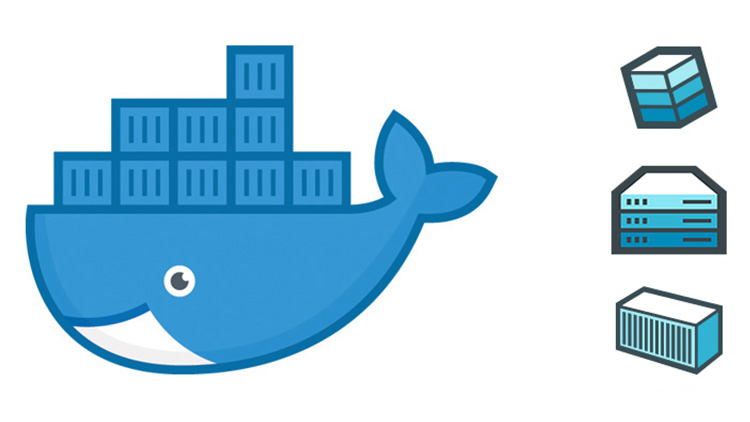 What is the difference between jpg and clipart files clipart Differences between a Dockerfile, Docker Image and Docker ... clipart