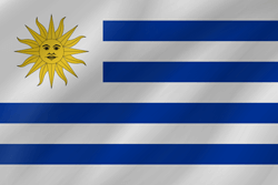 What is the flag of uruguay clipart clip art royalty free library Uruguay flag clipart - country flags clip art royalty free library