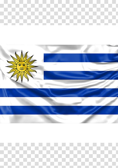 What is the flag of uruguay clipart picture free download Flag of Uruguay Flag of Uruguay National flag Definition ... picture free download