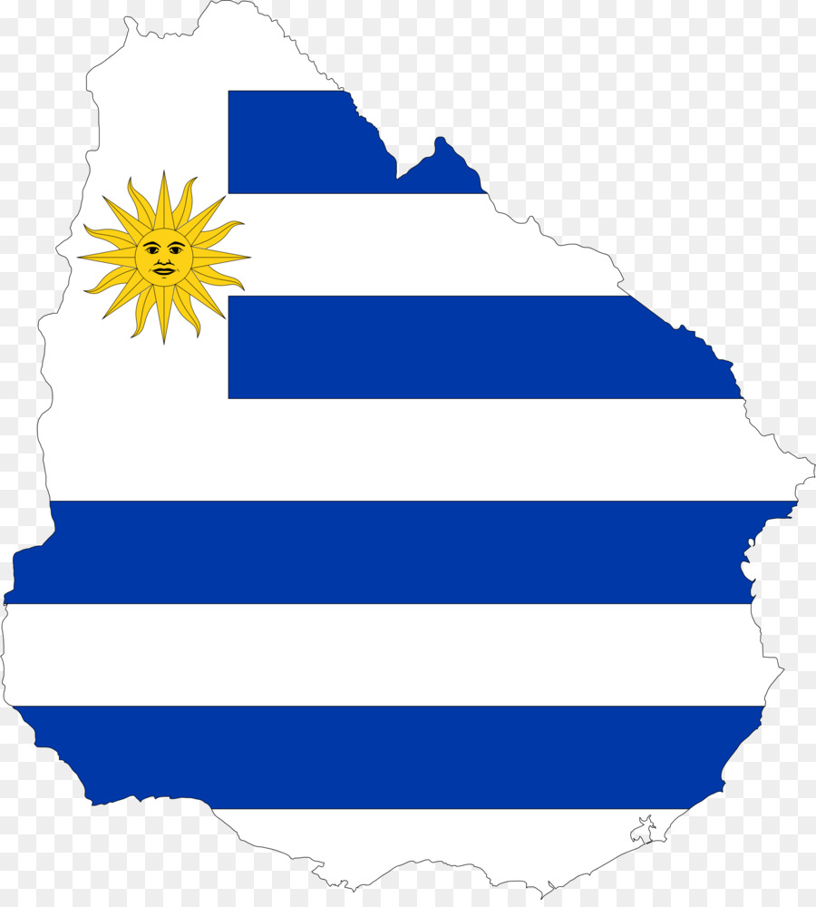 What is the flag of uruguay clipart clip stock Flag Cartoon png download - 2114*2330 - Free Transparent ... clip stock