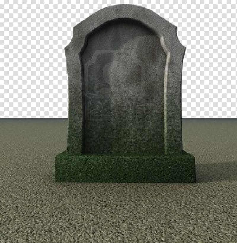 What is the price of a clipart for a headstone