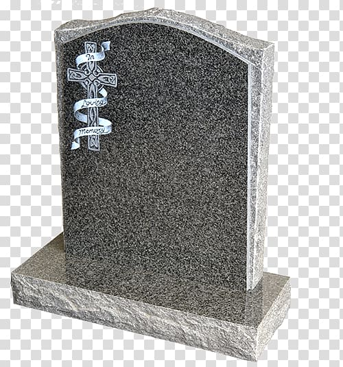 What is the price of a clipart for a headstone clip art stock Headstone Memorial J B Shakespeare Ltd Stirling South London ... clip art stock