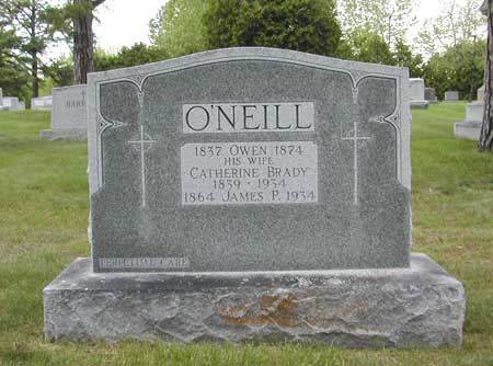 What is the price of a clipart for a headstone banner library library 10 Things you Should Know Before Purchasing a Headstone banner library library