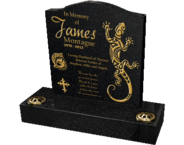 What is the price of a clipart for a headstone png freeuse download Forever Shining - Full Monuments, Headstones, Plaques png freeuse download