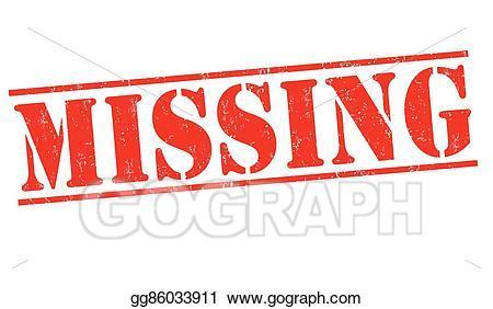 What missing clipart clip art transparent Missing sign clipart 3 » Clipart Portal clip art transparent