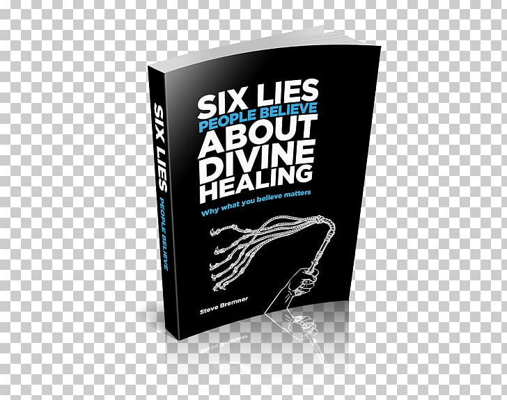 What people believe clipart jpg transparent stock 6 Lies People Believe About Divine Healing: The Truth About ... jpg transparent stock